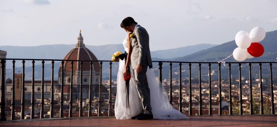 toscana-casamento-florença